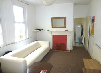 Thumbnail 6 bed terraced house to rent in Tydfil Place, Cardiff
