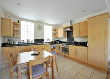 Thumbnail 2 bed flat to rent in The Conifers, Harle Syke, Burnley