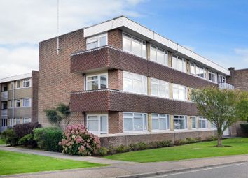 Thumbnail 1 bed flat for sale in Chichester Court, Rustington, Littlehampton