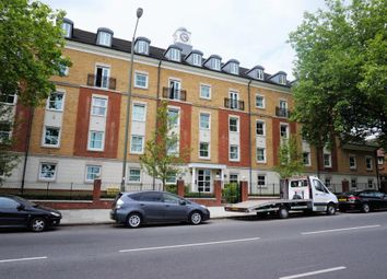 Thumbnail Serviced flat for sale in High Road, London