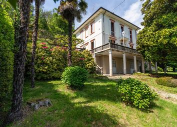 Thumbnail Villa for sale in Colazza, Piemonte, 28010, Italy