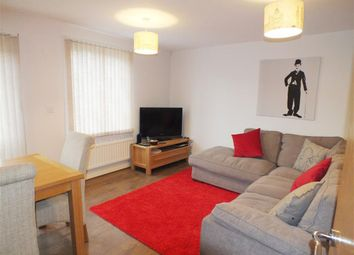 Thumbnail 2 bed flat to rent in Belvedere Road, Faversham
