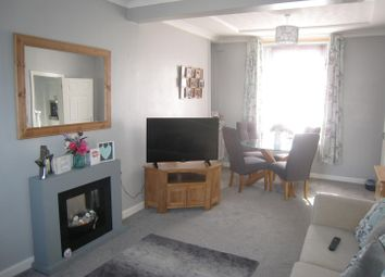 Thumbnail 3 bed semi-detached house for sale in Broad Street, Griffithstown, Pontypool
