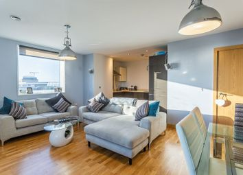 Thumbnail 2 bedroom property for sale in Southchurch Avenue, Southend-On-Sea