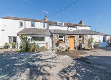 4 bed detached house for sale in Farleton, Carnforth LA6
