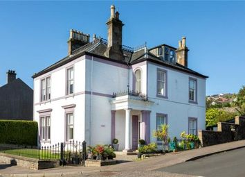 Thumbnail 6 bedroom detached house for sale in Braefoot, High Street, Campbeltown, Argyll And Bute