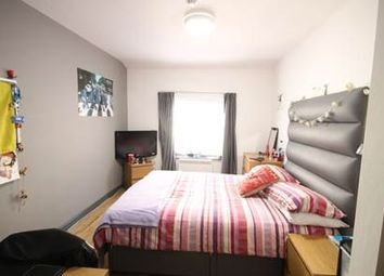 Thumbnail 4 bed shared accommodation to rent in Seel Street, Liverpool