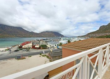 Thumbnail 3 bed town house for sale in Sluysken Road, Atlantic Seaboard, Western Cape