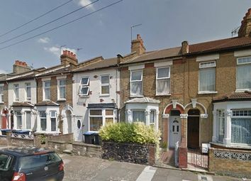 Thumbnail 3 bedroom terraced house for sale in Hawthorn Road, London