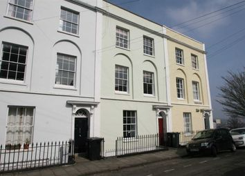 Thumbnail 1 bedroom flat for sale in Fremantle Square, Cotham, Bristol