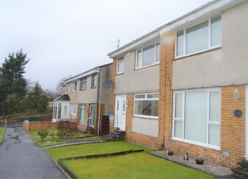 3 bed semi-detached house for sale in Hunters Avenue, Dumbarton G82