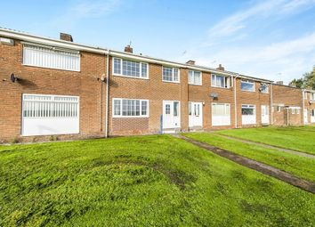 Thumbnail 3 bed semi-detached house to rent in Medwyn Close, Houghton Le Spring