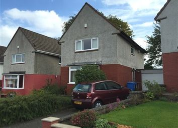 Thumbnail 3 bed detached house to rent in The Green, Bathgate, Bathgate