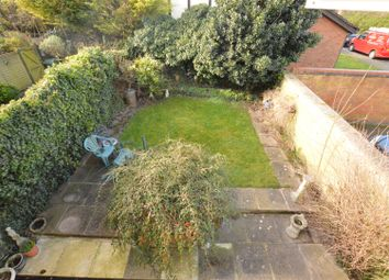 4 bed town house for sale in Staines Square, Dunstable LU6