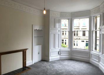Thumbnail 3 bed flat to rent in Falcon Avenue, Morningside, Edinburgh