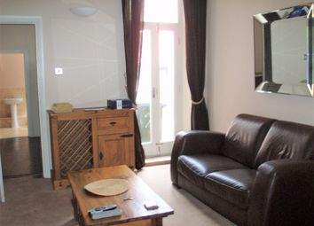 Thumbnail 2 bed flat to rent in Forsyth Road, Jesmond Newcastle Upon Tyne