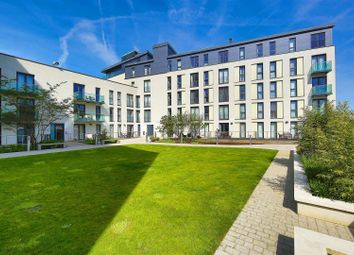 2 bed flat for sale in The Hayes, Cardiff CF10