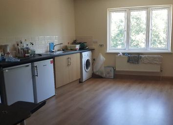 Thumbnail 4 bed flat to rent in County Road, Ormskirk