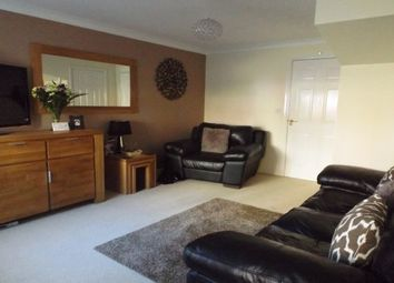 Thumbnail 3 bed town house to rent in Appleby Close, Darlington