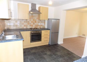 Thumbnail 2 bed flat to rent in Claredon Gardens, Redbridge