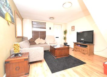 Thumbnail 2 bed property to rent in Eros House Shops, Brownhill Road, London