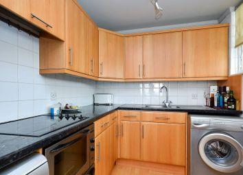 1 bed flat for sale in Austin Road, Battersea, London SW11