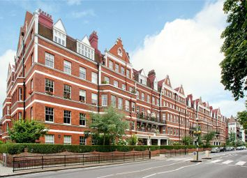 Thumbnail 3 bedroom maisonette for sale in Cyril Mansions, Prince Of Wales Drive, Battersea, London