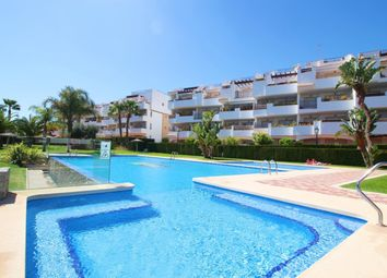 Thumbnail 2 bed penthouse for sale in Calle Guinda 03189, Orihuela, Alicante