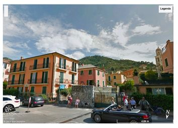 Thumbnail 2 bed apartment for sale in Via Cantarana 6, Levanto, La Spezia, Liguria, Italy