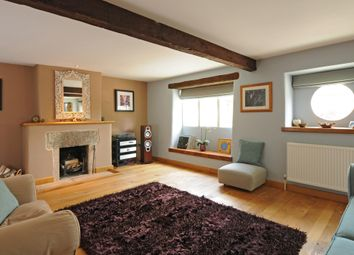 Thumbnail 4 bed cottage to rent in Coombe House, Vicarage Street, Painswick, Stroud, Gloucestershire