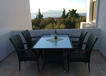 Thumbnail 2 bed detached house for sale in Plaka, Apokoronos, Chania, Crete, Greece