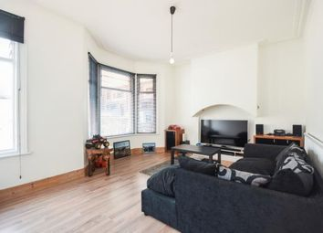 Thumbnail 2 Bed Flat For Sale In Gordon Road Southend On Sea