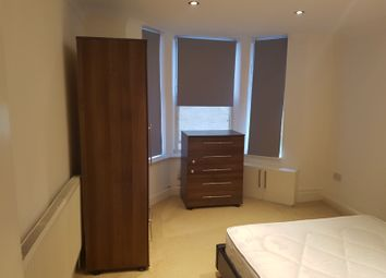 Thumbnail 1 bedroom flat to rent in 19 A Dallow Road, Luton