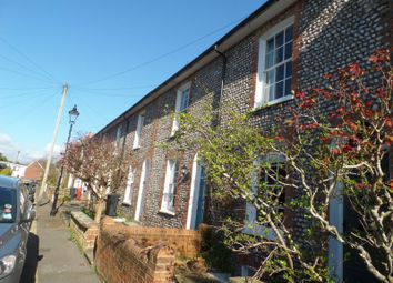 Thumbnail 3 bed property to rent in Washington Street, Chichester
