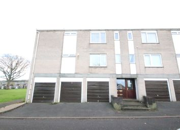 2 bed flat for sale in 42 Reeth Road, Carlisle, Cumbria CA2