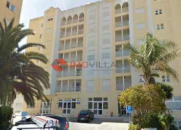Thumbnail 2 bed apartment for sale in Lagos, Lagos, Algarve, Portugal