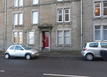 2 bed flat to rent in Blackness Road, West End, Dundee DD2