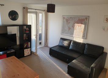1 bed flat for sale in Walton Road, London E12