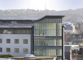 Thumbnail Office to let in Pilgrim House Old Ford Road, Aberdeen