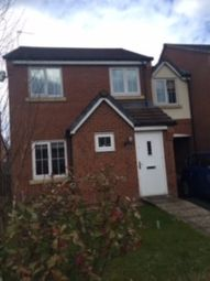 Thumbnail 3 bed semi-detached house to rent in Valley Mill Lane, Bury