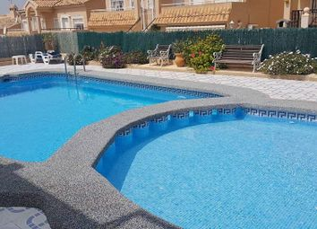 Thumbnail 2 bed bungalow for sale in Huelva, Spain