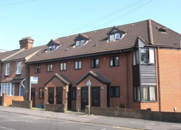 Thumbnail 2 bed maisonette to rent in Bayliss Court, Guildford