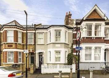 Thumbnail 5 bed property for sale in Strathleven Road, London