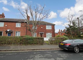 Thumbnail 5 bed end terrace house to rent in Langdale Avenue, Headingley, Leeds