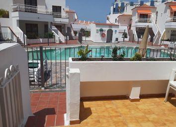 Thumbnail Apartment for sale in 38650 Los Cristianos, Santa Cruz De Tenerife, Spain