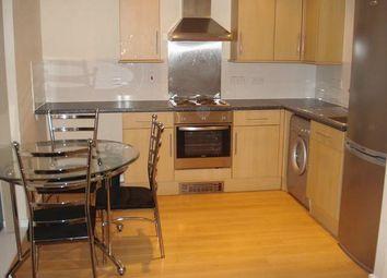 Thumbnail 2 bed flat to rent in Cardigan House, Adelaide Lane, Kelham Island