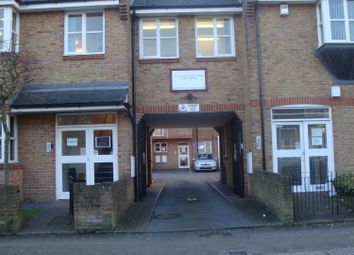 Thumbnail Office to let in Livingstone Court, Peel Road, Harrow