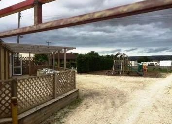Thumbnail Land for sale in Malton YO17, UK