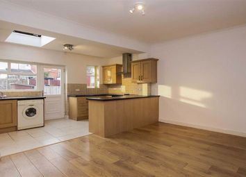 2 bed terraced house for sale in Hodge Road, Walkden, Manchester M28