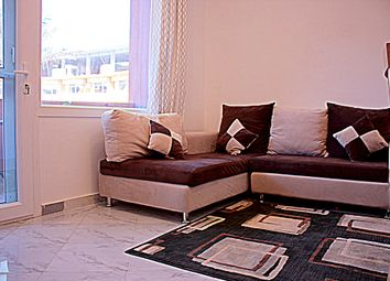 Thumbnail 2 bed apartment for sale in Oasis Resort, Egypt